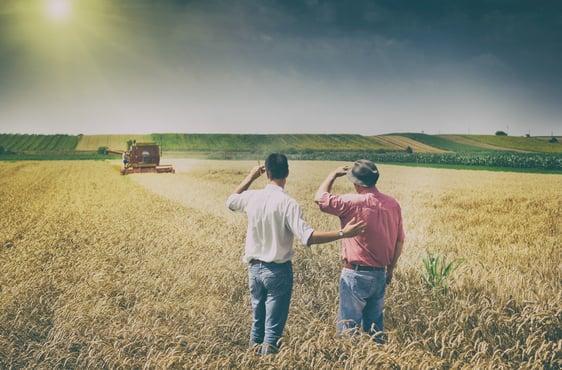 agricultura digital nos próximos anos