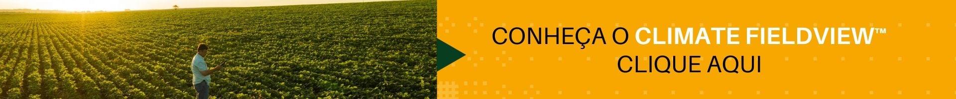 conheça o climate fieldview
