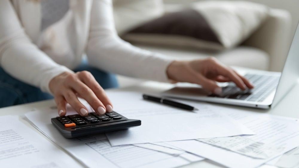 O planejamento da safra exige um bom controle de custos