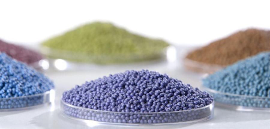 A técnica agronômica para o tratamento de sementes contribui para o início saudável dos campos de produção
